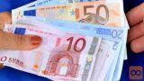 Resna in zanesljiva Posojilo v 24H v sloveniji