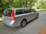 Volvo V70 T5 TURBO-245KM-GEARTRONIC