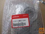 POKROV MOTORJA ZA HORNET 600 ART. 11311-MBZ-C50