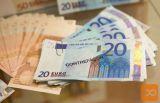 hitra in zelo sigurno posojilna ponudba v Sloveniji