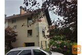 Bežigrad 236 m2
