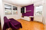 Bežigrad 2-sobno 49,2 m2