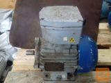 Elektro motor  0,55KW   1390vrt/min
