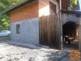Mokronog Trebelno Mokronog Samostojna 151,60 m2