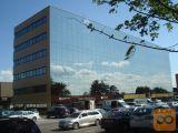 Bežigrad Črnuče pisarna 260 m2