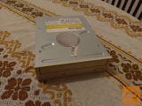 CD DVD pekač / zapisovalec
