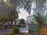 Bežigrad 4 in večsobno 78,95 m2