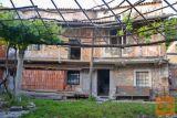 Komen okolica Samostojna 120 m2