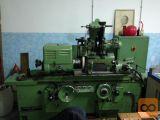 Brusilni stroj za notranje in zunanje brušenje KIKINDA