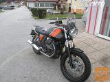 MotoGuzzi V 7 SPECIAL V7