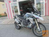 BMW R 1200 GS R1200GS