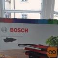 PEKAC ZAR BOSCH 1800 W  50 € 041/ 536 212