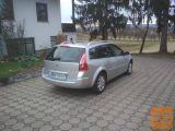 Renault Megane 1.6 16V karavan
