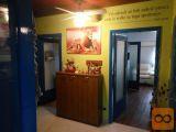 Trbovlje Obrtniška cesta t.i. Škratovina 2,5-sobno 58 m2