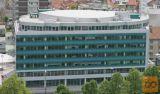 LJ-Center Tivolska pisarna 535,6 m2