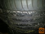 Rabljeni letni pnevmatiki 235/45r17 - Cena za 2kom