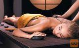 Masaže - klasična, sprostitvena, body