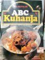 ABC KUHANJA -  Dr. OETKER
