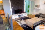 MB-Mesto 3-sobno 75 m2
