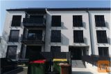 Kidričevo 2,5-sobno 79,50 m2