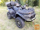 TGB BLADE 1000 LTX T3B - KREDIT