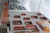 Bežigrad 4 in večsobno 184 m2
