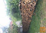 drva, kurjava, mesana, bukova, les