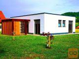 Novo mesto Otočec Samostojna 132,00 m2