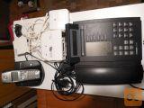 ISDN TELEFON EURIT 30 in ISDN SIEMENS GIGA SET SX 100