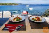 Zadar otok Iž ostalo 946 m2