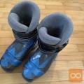 Otroški smučarski čevlji št. 32