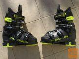 Otroški smučarski čevlji Fischer RC4 št. 36