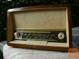 Vintage Radio »LOEWE OPTA«  Letnik 1960