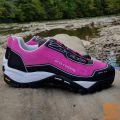 Alpina pohodni čevlji