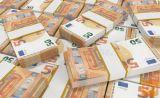Hitro posojilo od 1.000€ do 5.000.000€ v 48 urah.